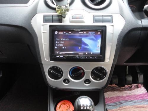 European Auto Expo >> European Auto Expo Bbb Complaints Car Test