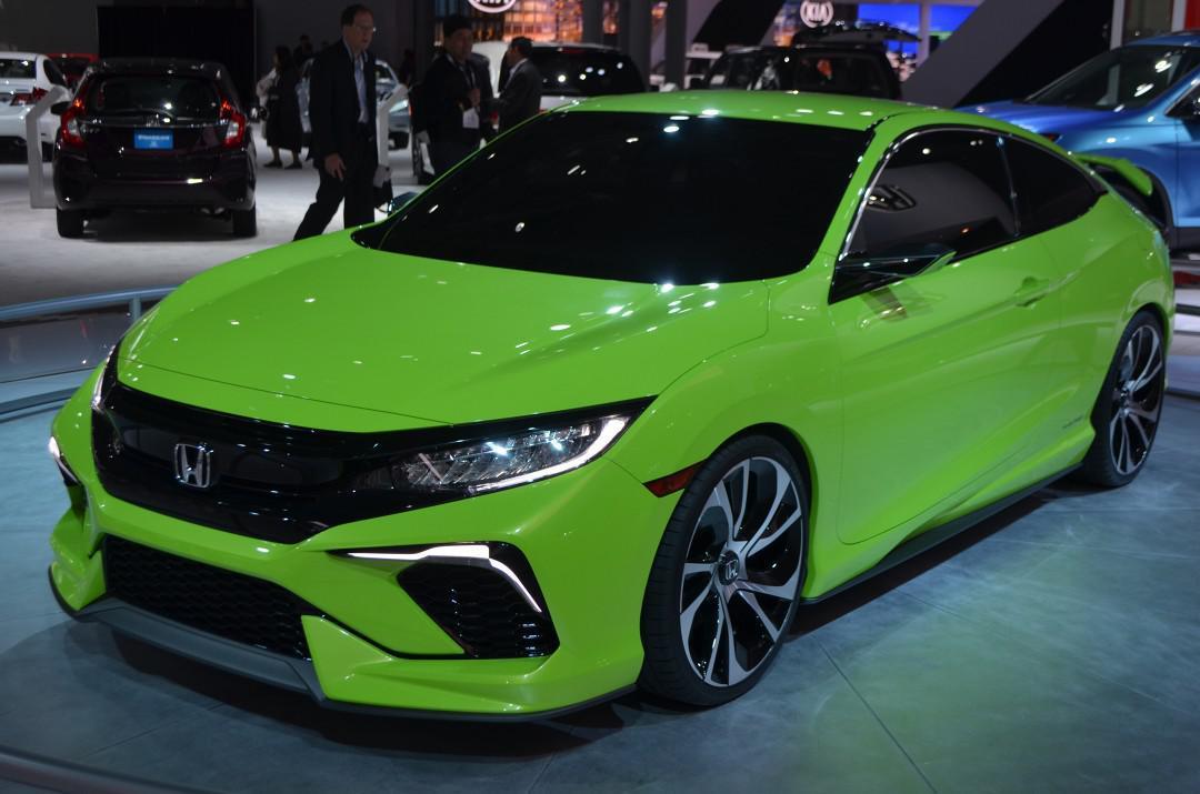 November Auto Sales: GM, Nissan, VW Rise as FCA Tumbles, CMO Strategy