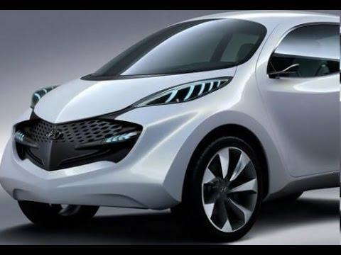 Upcoming Renault Cars In India In 2017, two thousand eighteen – eight Fresh Cars